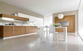 kitchen kitchen kitchen design drop dead gorgeous ikea kitchen