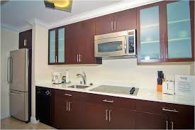 modern kitchen cabinet design for small kitchens the most captivating simple kitchen design for middle class