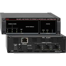 rdl ru nfd network to format a 1167669 jpg