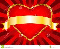 valentine heart background royalty free stock photos image 22255928