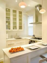 Kitchen Design For Small Apartment by 138 Best Small Apartment Ideas Images On Pinterest Home