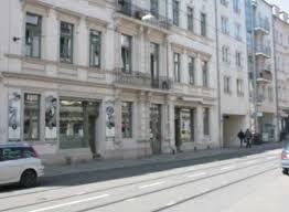 Auto Mieten In Dresden by