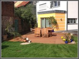 garten und landschaftsbau erfurt rehse garten und landschaftsbau erfurt garten house und dekor