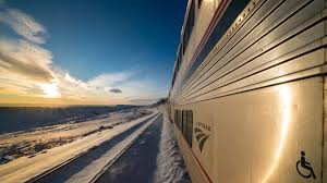Colorado How Long Does It Take To Travel To The Moon images Amtrak ski train denver winter park route cnn travel jpg