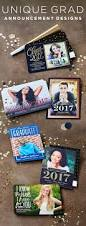 Name Cards For Graduation Invitations Best 25 College Graduation Announcements Ideas On Pinterest