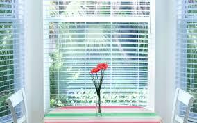 vertical blinds for bay windows wooden venetian craftmine co