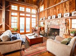 featured in the midwest home magazine nov vrbo