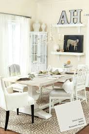 Ballard Designs Dining Chairs by 415 Best Dining Room Images On Pinterest Home Dining Room