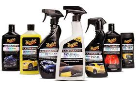 Cleaning Products For Car Interior Car Care 5 Best Car Interior And Exterior Cleaning Products