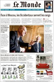 si鑒e du journal le monde newspaper le monde newspapers in wednesday s