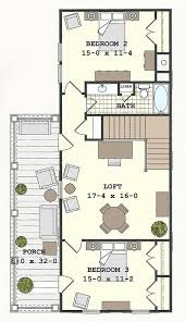a floor plan 4 bedroom home plans and designs what is a floor plan