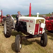 vintage lamborghini tractor kilfian vintage club facebook