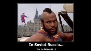 Russia Meme - in soviet russia meme jokes collection part 1 youtube