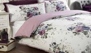 duvet beautiful purple and green duvet covers 28 purple and