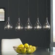 luminaire de cuisine suspendu luminaire suspension cuisine cethosia me