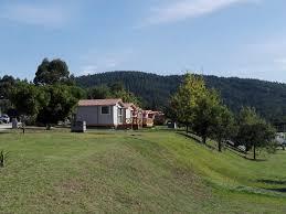 coimbra camping bungalows portugal booking com