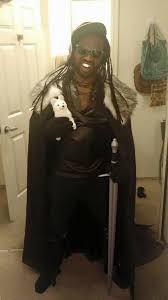 Halloween Costumes Prince Nigerian Prince Halloween Costume Lolworthy