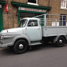 vintage volkswagen truck vintage car hire