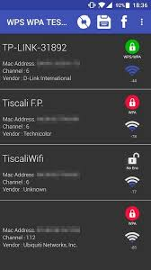 wifi cracker android app no root hack wi fi password wps 100 android development