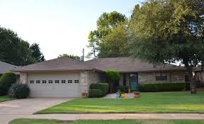 browse north texas real estate map search by location price or