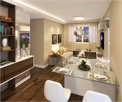 amenager petit salon avec cuisine ouverte idee amenagement petit salon salle a manger lzzy co