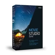 download magix vegas movie studio 14 suite dell united states