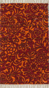 Area Rugs Albany Ny by 281 Best Home Decor Carpets And Rugs Images On Pinterest