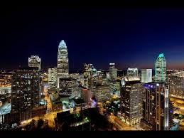 beautiful cities in usa charlotte city usa amazing places in usa top beautiful places in