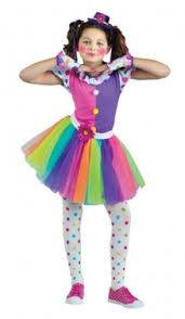 girl costumes costumes 2017 s best costumes for and
