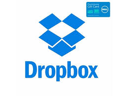 black friday deals on gift cards black friday deal offers dropbox pro subscription at 40 percent