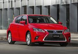 lexus wagon canada in photos cars with the best value in canada the globe and mail