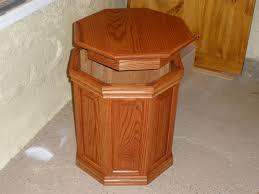 Trophy Pedestal Pedestal For Trophy Mount By Sval229 Lumberjocks Com