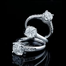 goldfinger wedding rings goldfinger jewels diamonds mauritius