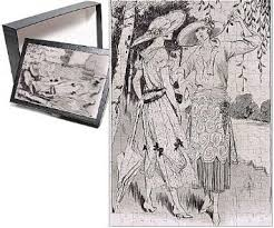 cheap fashion model sketches find fashion model sketches deals on