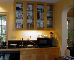 diy custom kitchen cabinets cabinet wellborn stunning making cabinet doors custom kitchen