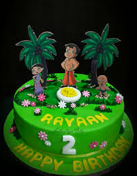 order wedding cakes 3d 4d designer cakes in delhi wedding cakes