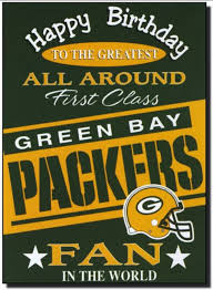 Funny Green Bay Packers Memes - green bay packers memes funniest packers memes on the internet