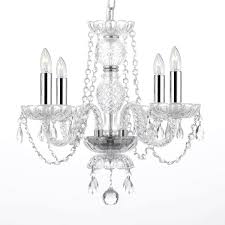 Crystal Chandeliers Royal Collection Chandelier Chandeliers Crystal Chandelier