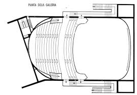 home theater layout home theater seating layout plan