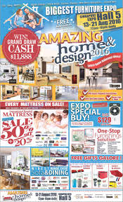 Home Improvement And Design Expo Expo Home Design Home Design Ideas Befabulousdaily Us