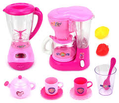toy kitchen appliances home decoration ideas