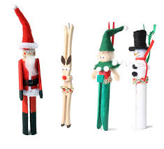 image result for http www christmascraftkit shop