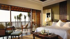 Resort Bedroom Design Top 9 Best Bali Resort Hotels For A Vacation