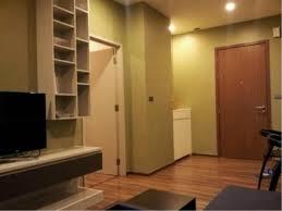 1 Bedroom Condos by Condominium For Rent At Wyne Sukhumvit By Sansiri Watthana