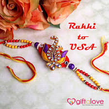send rakhi within usa raksha bandhan page 3 giftalove official blogs
