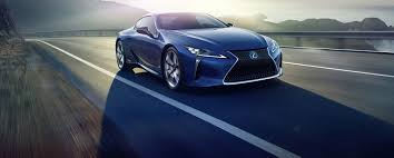 lexus car sales bristol used car dealer in hartford manchester new britain ct lex autos llc