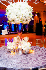 a white u0026 blue winter wedding at the roosevelt new orleans my