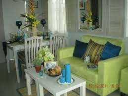 camella homes interior design camella carcar cebu south house and lot subdivision cebu housing