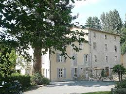 chambre d hote mont dore chambre d hote mont dore lovely chambre d hote escalles hd