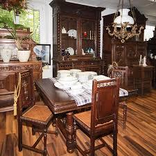 esszimmer moebel esszimmer möbel antik antik la flair antike möbel und